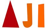 logo_home_AJI_puro