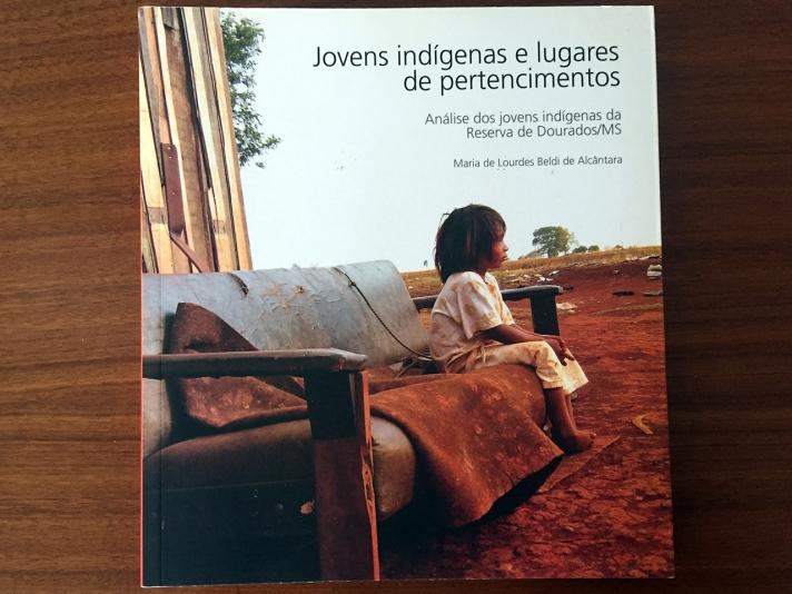 Livros_Lugares01