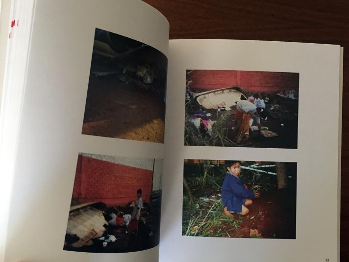 Livros_Lugares03