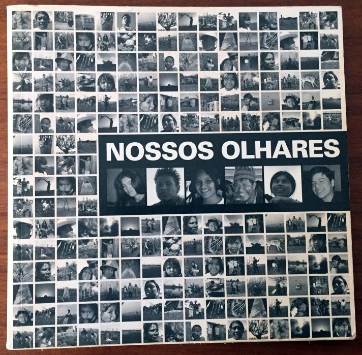 Livros_Olhares01