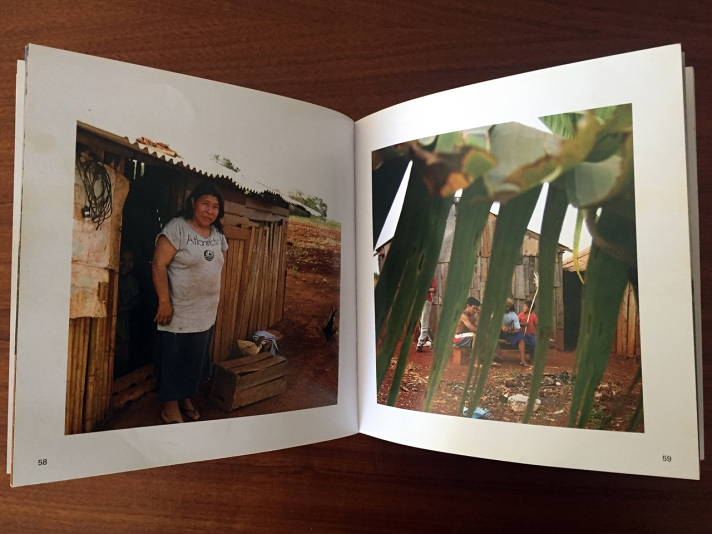 Livros_Olhares016