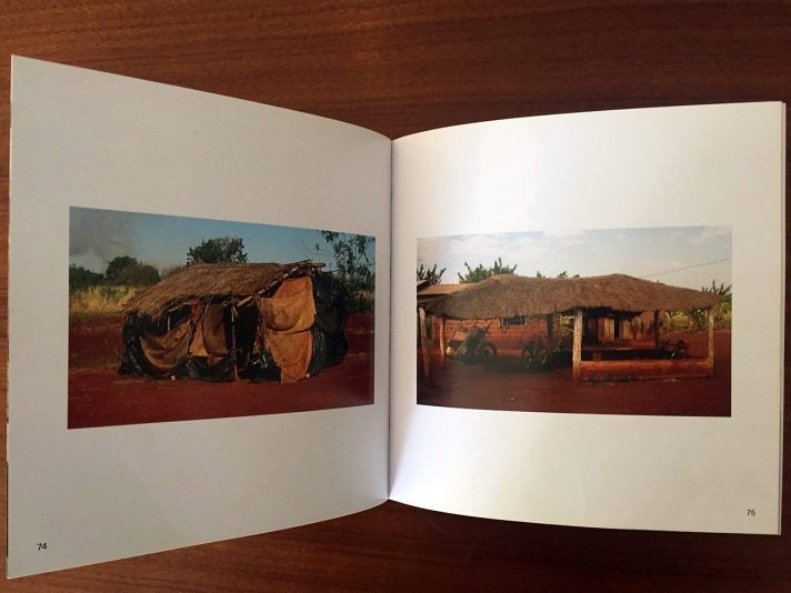 Livros_Olhares020