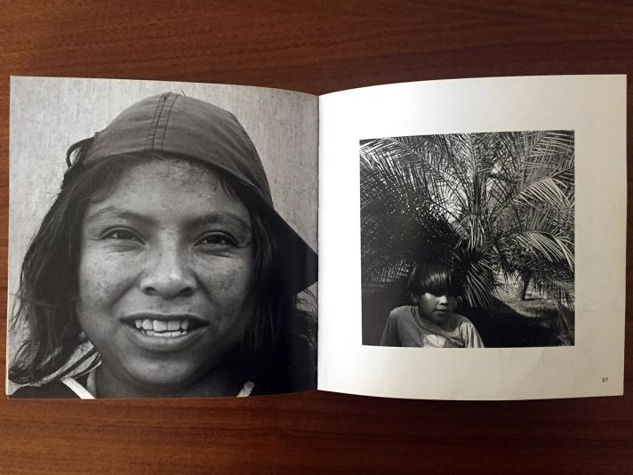 Livros_Olhares022