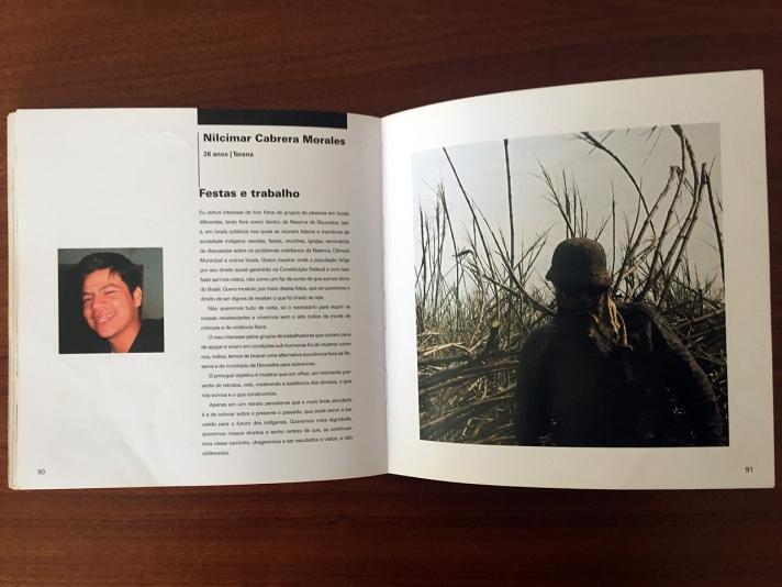 Livros_Olhares023