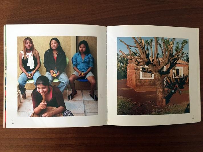 Livros_Olhares025