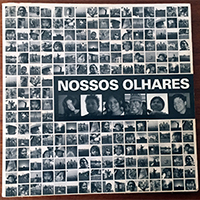 Livros_Olhares01PP