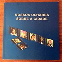 Livros_OlharesCidades01PP