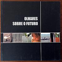 Livros_OlharesFuturo01PP