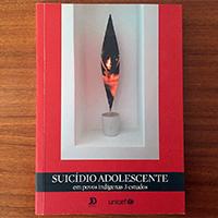 Livros_Suicidio_pt01PP