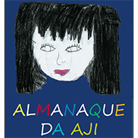 capa_almanaque_pp