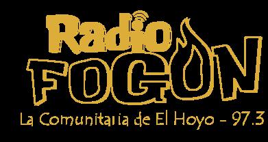 Radio Fogón 97.3